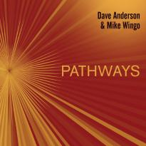 Anderson and Wingo Pathways