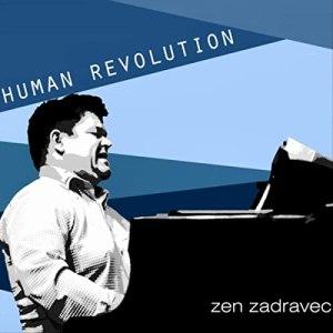 zen-zadravec-album
