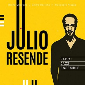 Júlio-Resende-cd