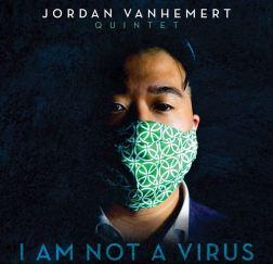 jordan-vanhemert-cover