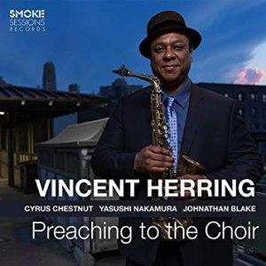 vincent-herring-cd