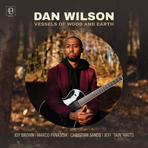 dan-wilson-album