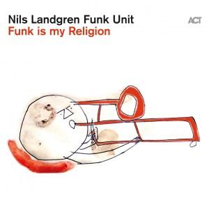 funk-unit-album