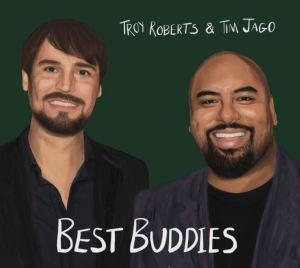 troy-roberts-tim-jago-album