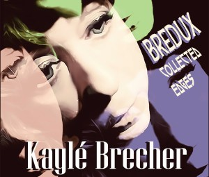 Kayle Brecher