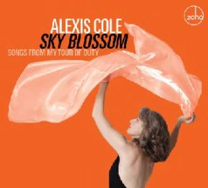 Alexis-Cole-CD-Cover