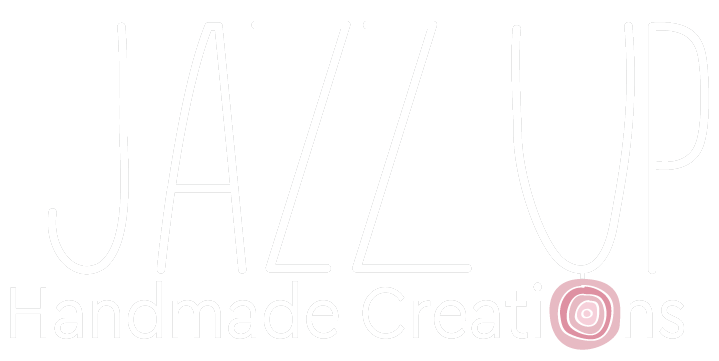 Jazz Up Logo