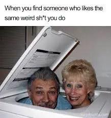 Image result for relationships meme