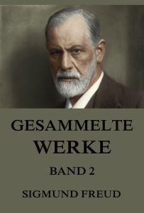 Freud Gesammelte Werke Band 2