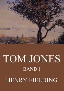 Tom Jones, Band 1