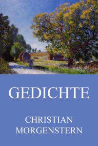 Christian Morgenstern Gedichte