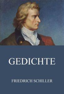 Schiller Gedichte