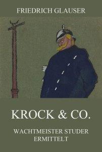 Krock und Co.