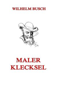 Maler Klecksel