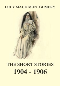 The Short Stories 1904 - 1906