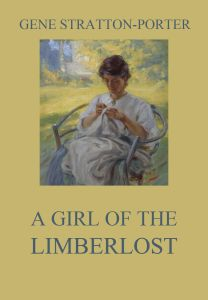 A Girl fo the Limberlost