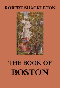 The Book of Boston