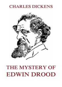 The Mystery Of Edwin Drood