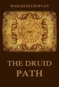 The Druid Path