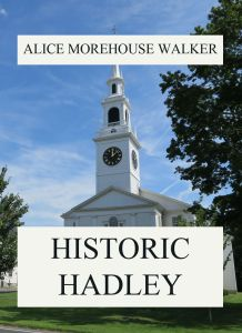 Historic Hadley