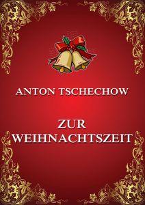 Zur Weihnachtszeit (Deutsche Neuübersetzung)