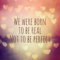 90a6d92ff8ad6a9dcdae9f44e03734e9--imperfection-quotes-tumblr-quotes