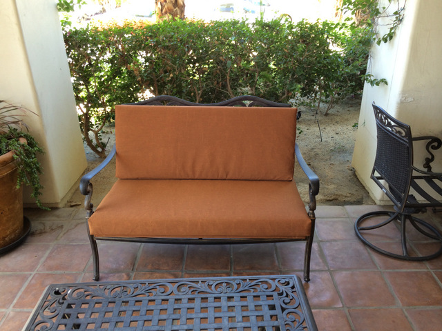 http jazzylcoverdesigns com custom patio furniture cushion reupholstery
