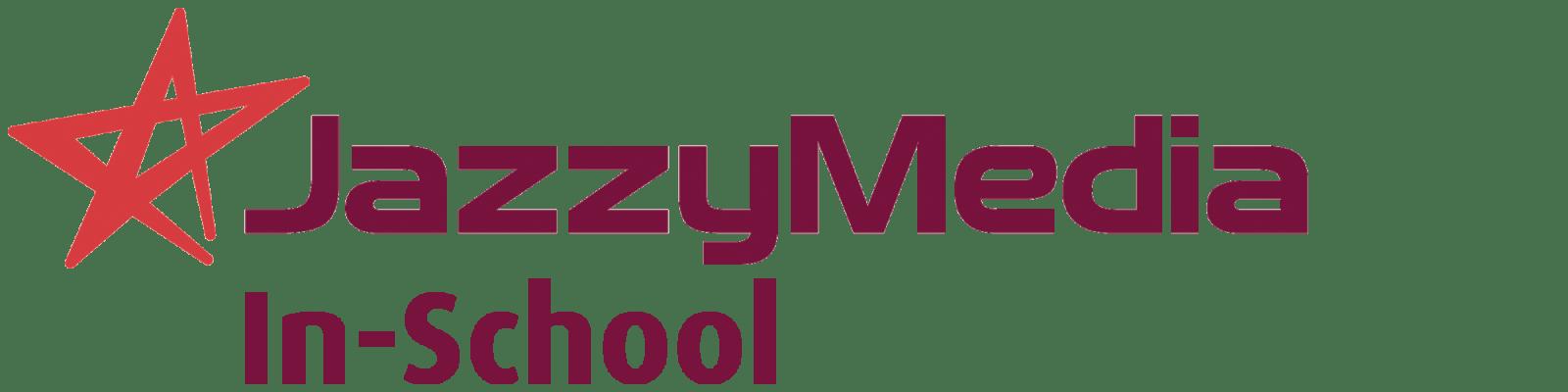 JazzyMedia
