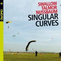 SWALLOW / TALMOR / NUSSBAUM » Singular Curves