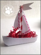 sailboat_red
