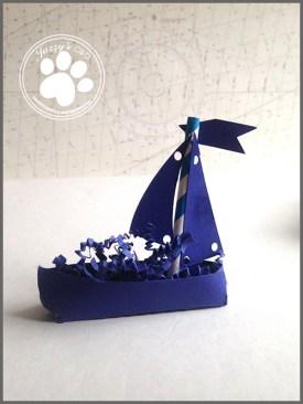 sailboatblue