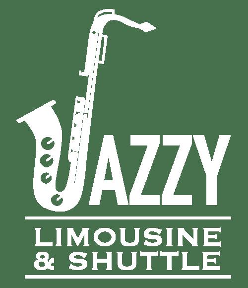 Jazzy Limousine & Shuttle