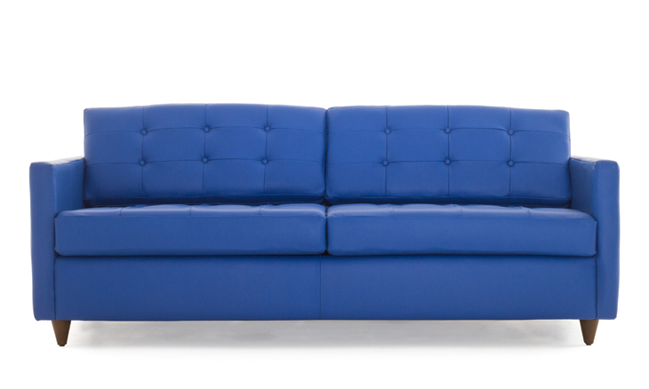 next brompton leather sofa liberty palmer lincoln sleeper | fourstudio