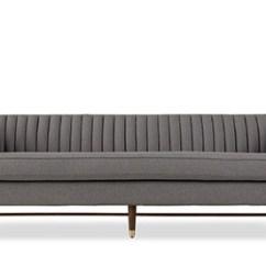 Sectional Sofas Nyc Showroom Design Sofa Bed Nz Custom Furniture And Modern Home Decor Joybird Lewis Chelsea