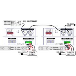 Dmx 5 Pin To 3 Wiring Diagram How Wire A Two Way Light Switch Xlr Cable Solder Schematics Get Free Image About