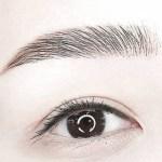 inner eyeliner