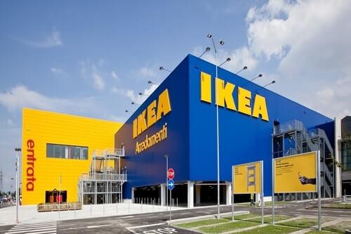 Is Ikea Tebrau Johor Bahru Worth Your Visit Compare To Ikea