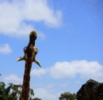 TarongaGiraffe2