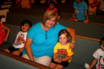 VBS June 3-7