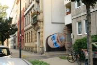 JBAK - Dresden CityBuilder