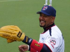 The kotatsu league: Tigers sign minor league righty Gunkel