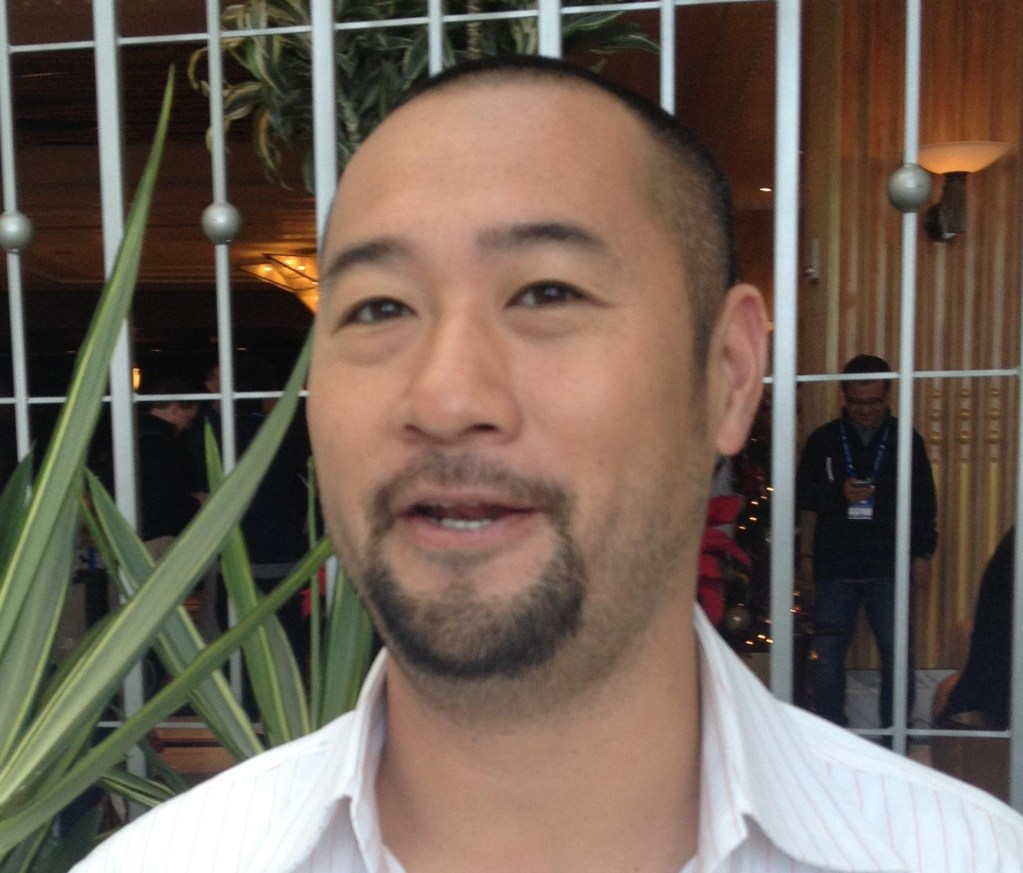 The Chicago Cubs' Naoto Masamoto