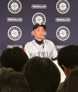 Japan's baseball civil war