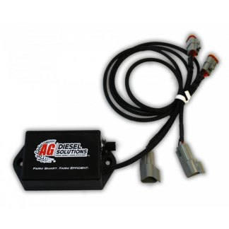 CAT4000 Power Module for C7 & C9 Off-Highway HEUI Fuel Systems