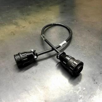 TEXA Doosan Cable (T69)