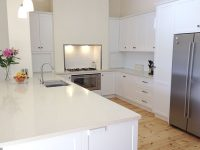 Timber Kitchens - Juncken Builders and Joinery