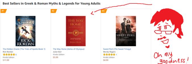 bestsellers 10818