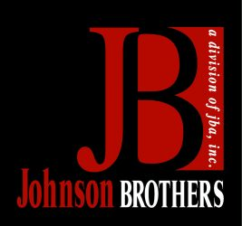 Johnson Brothers and Associates