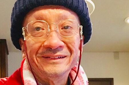 インストラクター紹介 Vol.13 マスモト先生さん