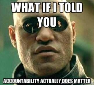 accountability meme 2